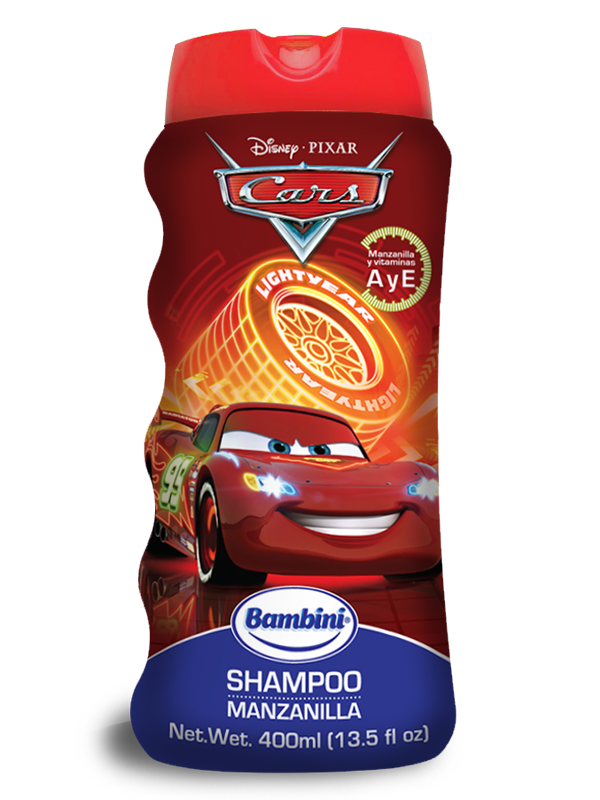 shampoo-manzanilla